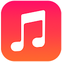 Free Mp3 Music Download icon
