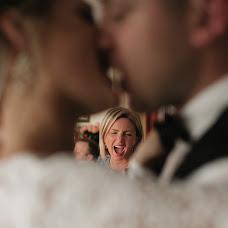 Wedding photographer Ivan Skulskiy (skulsky). Photo of 16.02.2018