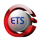 Download ETS Emergency Trade Services For PC Windows and Mac