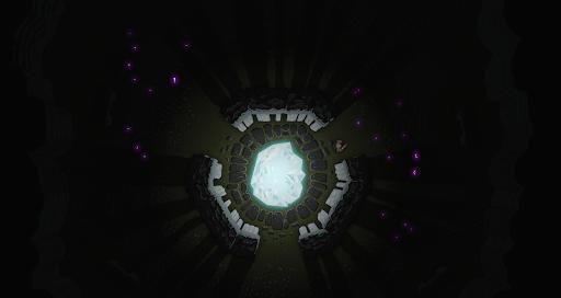 LightTaker 1.16.1 {cheat|hack|gameplay|apk mod|resources generator} 4