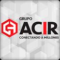 GRUPO ACIR icon