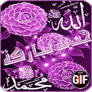 Publisher info for adil platy on Mobile Action - App Store
