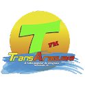 Rádio TransAraguaia FM icon