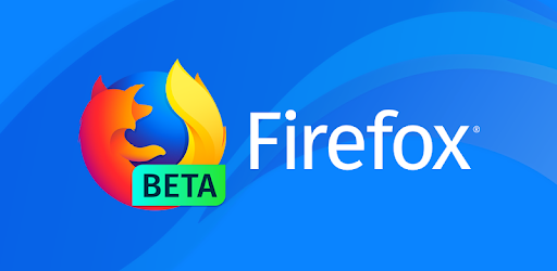 Firefox for Android Beta - Apps on Google Play