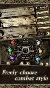 Rune Rebirth v1.51 (Mod Money)