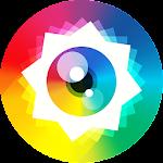 WeatherShot 5.1.3 (Premium)