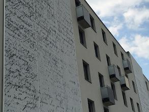 Photo: GRÜNE MITTE - Linz