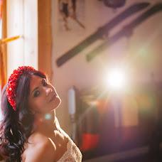 Wedding photographer Ilmira Tyron (Tyronilmir4ik). Photo of 25.08.2017