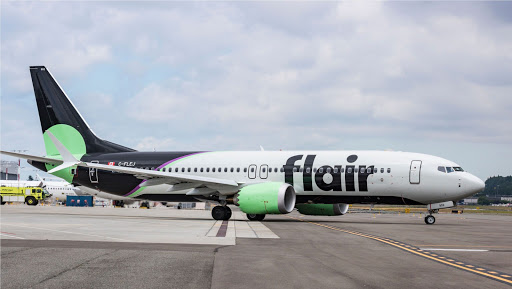Why Low Cost Carriers Love The Boeing 737