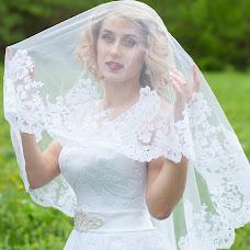 Wedding photographer Aleksandr Nesterov (Nesterov2012). Photo of 03.05.2016