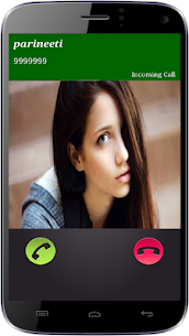 Fake Call Prank Apk Download For Android 4