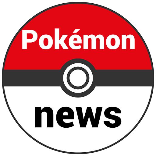 News: Pokemon GO 新聞 App LOGO-APP開箱王