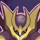 Pokemon Platinum Version Game