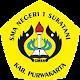 SMAN 1 Sukatani Download for PC Windows 10/8/7