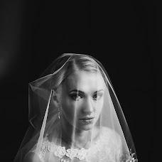Wedding photographer Aleksandra Savich (keepers1). Photo of 08.12.2017