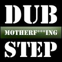 Dubstep Music News icon