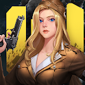 Idle Valkyrie:Rose Warrior icon