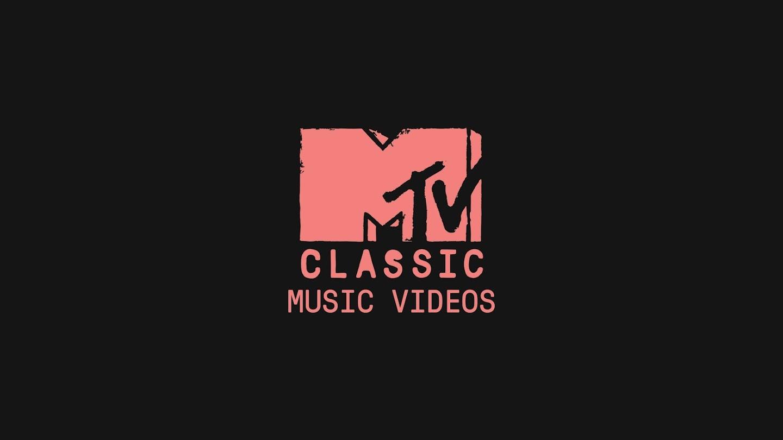 MTV Classic Music Videos