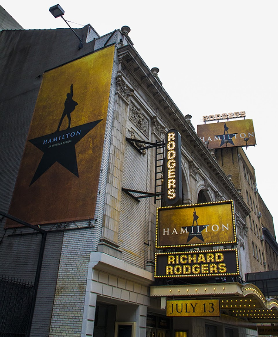 hamilton-comes-to-broadwayand39s-richard-rodgers-theatre-101799