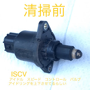 エッセ L235S エッセ エコのカスタム事例画像 TABAKOSUKIさんの2020年01月10日22:40の投稿
