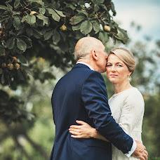 Wedding photographer Yuriy Chernikov (Chernikov). Photo of 17.09.2014