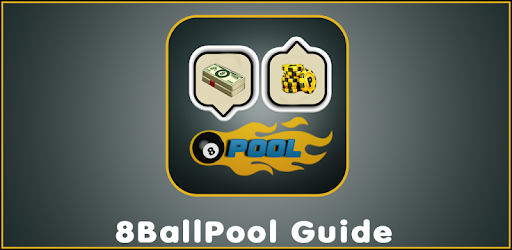 Cheats For 8 Ball Pool for PC