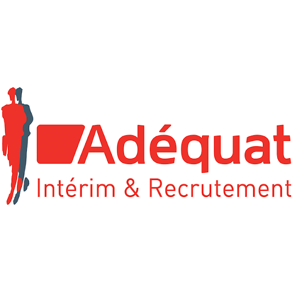 Agence Adéquat Cherbourg