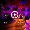 Shadi Songs & Dance Videos icon