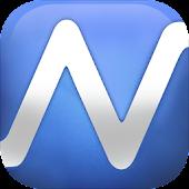웹하드 넷폴더(Netfolder)