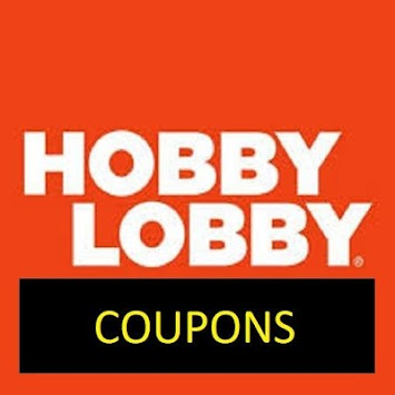 Download Coupons For Hobby Lobby Apk Latest Version App For Android