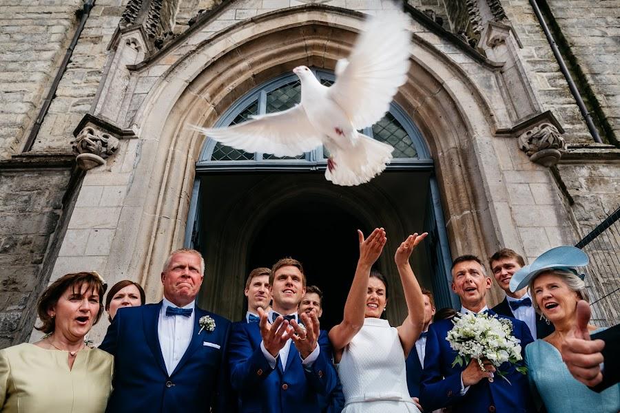 Wedding photographer Leonard Walpot (leonardwalpot). Photo of 22.05.2018