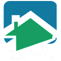 Gharwale icon