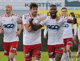 Streekderby tussen KV Kortrijk en Zulte Waregem wordt doelpuntenfestival en sensationele ommekeer