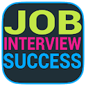 Job Interview Success - Mindfulness Meditation App icon