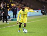 Sans Renaud Emond, le FC Nantes poursuit sa plongée dans le classement de Ligue 1
