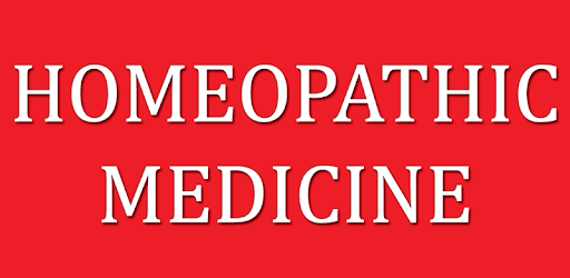 Homeopathic Medicine In Hindi - Apps on Google Play