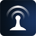 Personal Hotspot Wifi Manager icon