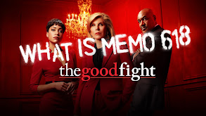 The Good Fight thumbnail