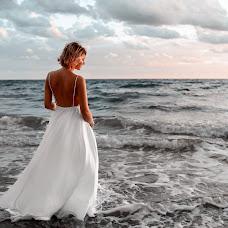 Wedding photographer Vladimir Doleckiy (zzzvvi). Photo of 28.10.2016
