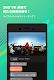 screenshot of うたパス - auの音楽アプリ|最新曲や懐メロ聴き放題