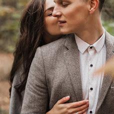 Wedding photographer Nolla Malova (Nolla). Photo of 28.11.2016
