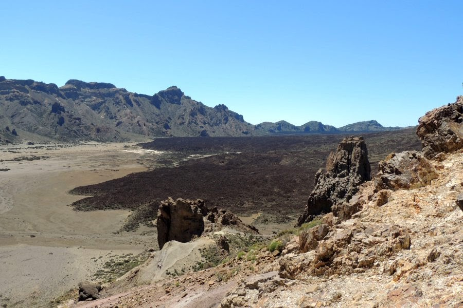 El_Teide_Nationalpark
