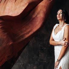 Wedding photographer Aly Rafiev (alirafiev). Photo of 09.10.2017