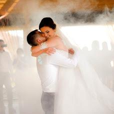 Wedding photographer Viktoriya Demidenko (VikaDemy). Photo of 17.05.2017