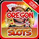 Casino Oregon Slots for PC-Windows 7,8,10 and Mac