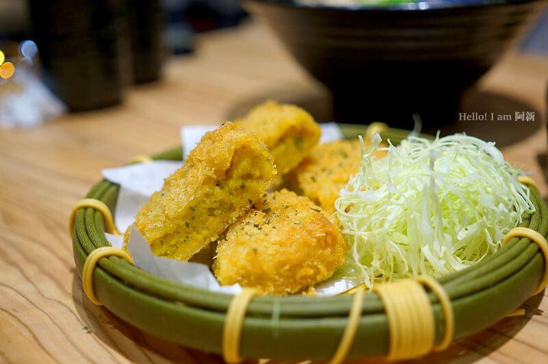 丼丼亭日式食堂,台中日式料理推薦-12