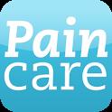 Pain Care icon