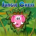 Jungle Chess icon