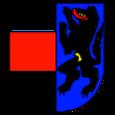 Sankt Pölten icon