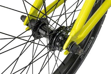 Radio 2018 Darko Complete BMX Bike alternate image 3